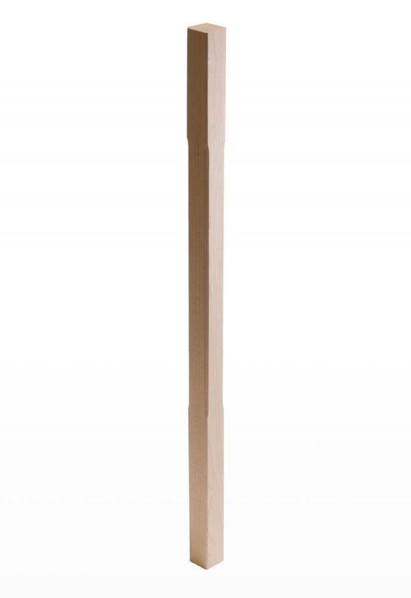 Wood Spindle