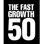 Alberta Venture Fastest Growing Companies