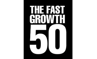 Alberta Venture Fastest Growing Companies