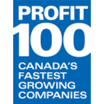 Canadas  Fastest Growing Companies