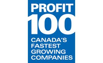 Canadas  Fastest Growing Companies