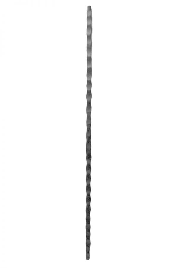 Tuscan Newel Forged Spindle HF